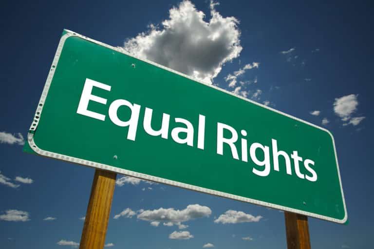 זכויות אדם