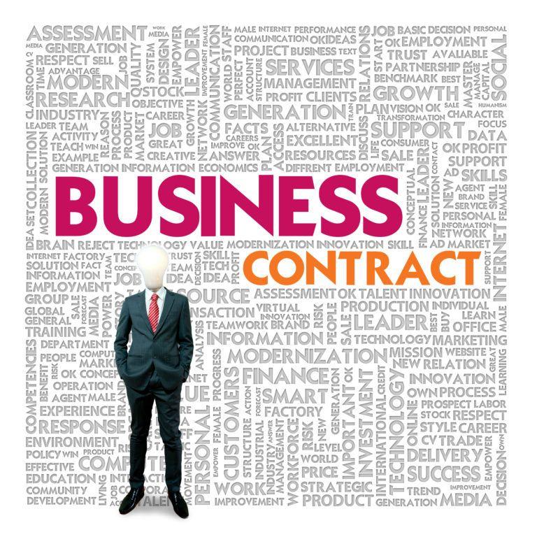 הסכם יסוד בין שותפים, הסכם הקמת עסק