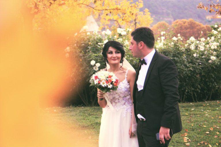 הסדרת מעמד בישראל עם בן זוג זר הליך מדורג, אשרת שהייה בישראל