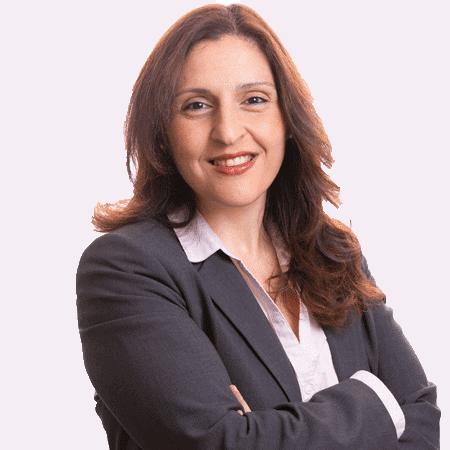 עורכת דין ליאת קרסקס