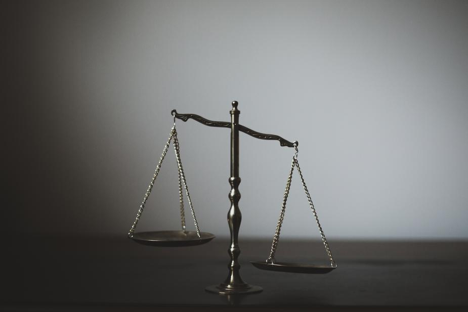 scales-of-justice_925x (1)