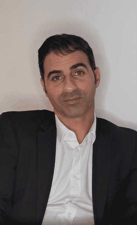 עורך דין בוני בנימין מזר