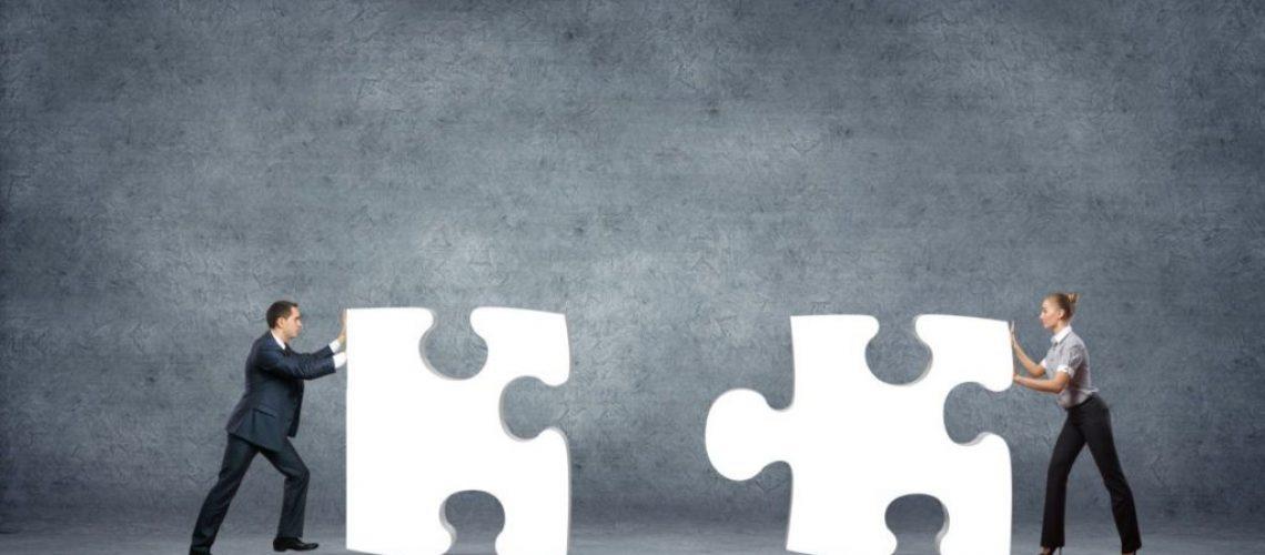 הליך גישור ופתרון מחלוקות