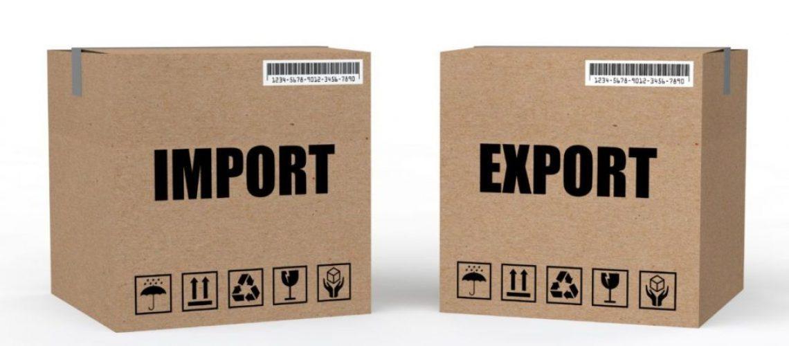 תביעות בענייני סחר בינלאומי