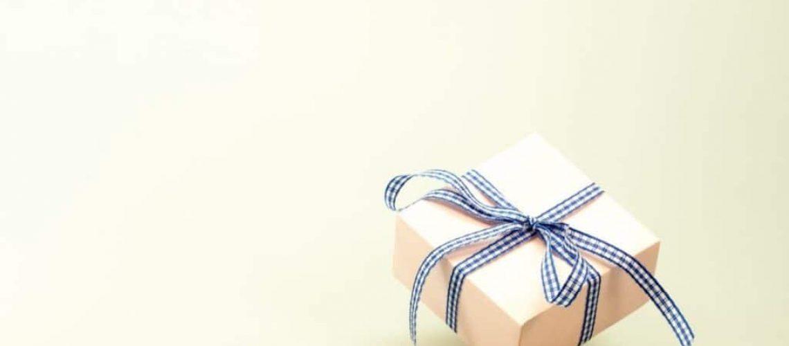 מתנה דירה