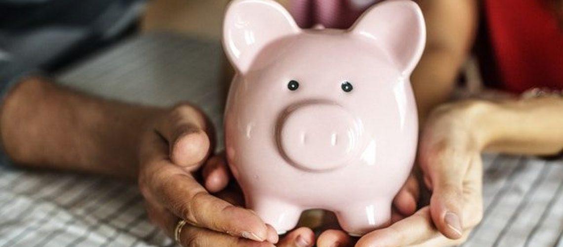 חסכון לפנסיה, הפרשות פנסיה חובה, צו הרחבה פנסיה