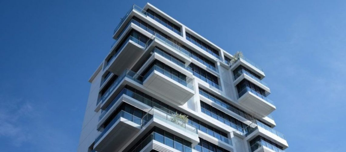 דירת מגורים, פינוי מושכר, פינוי שוכר שלא משלם, Eviction of tenant in israel