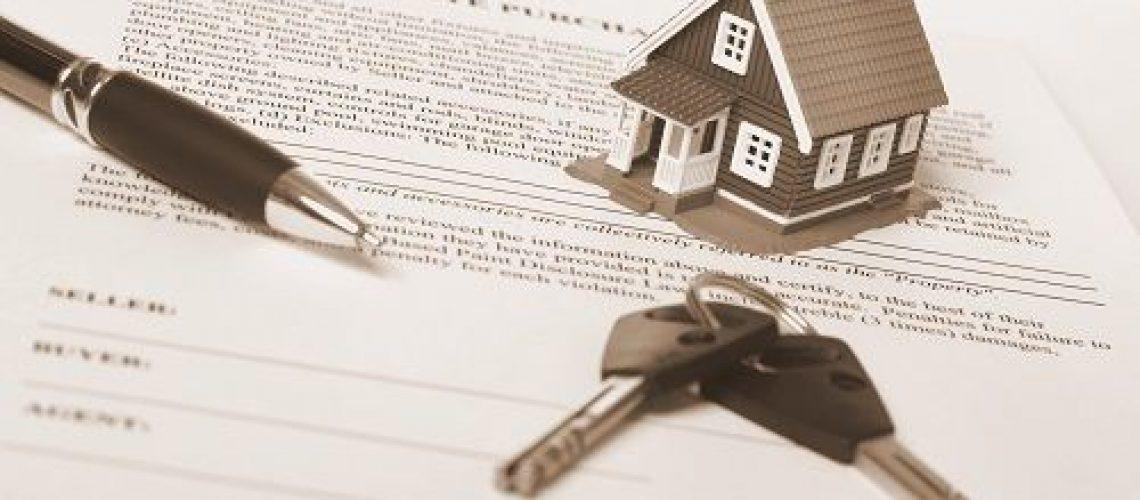 הסכם רכישת דירה יד 2
