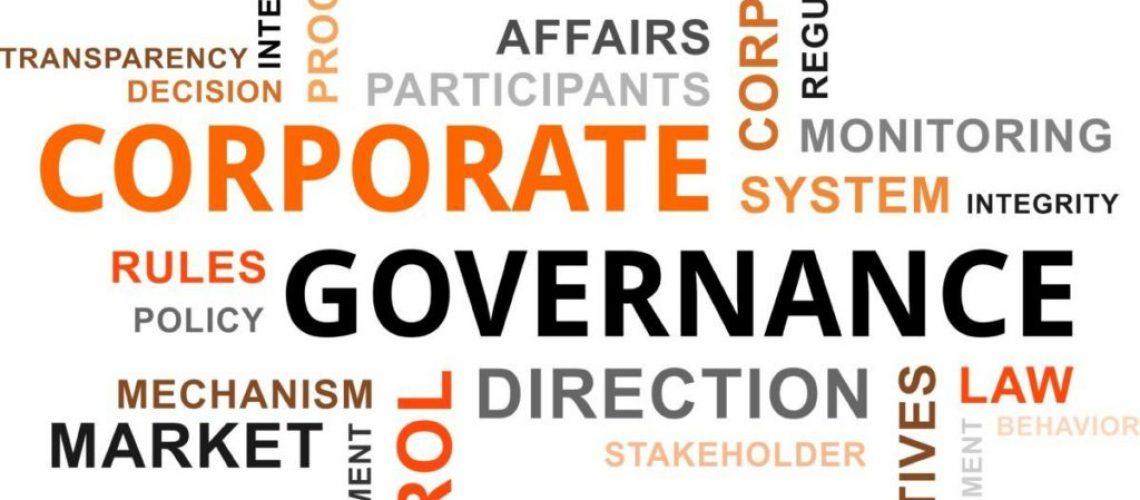עורך דין חברות, חוק החברות